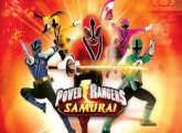 power ranger halloween games