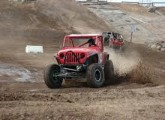 jeep racing games 3d