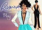 celebrity dress up games