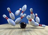 bowling mania games onlinE
