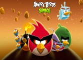 Angry Birds  Interesting 2017